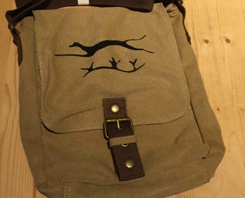 Accessoires - Tasche