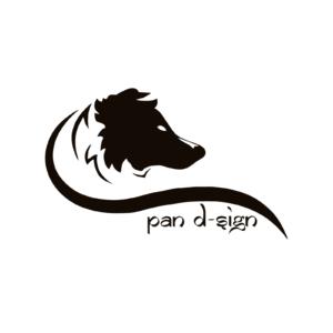 Pan-D-Sign